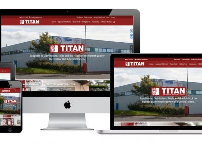 Titan-Decorative-Materials-Group-Ltd